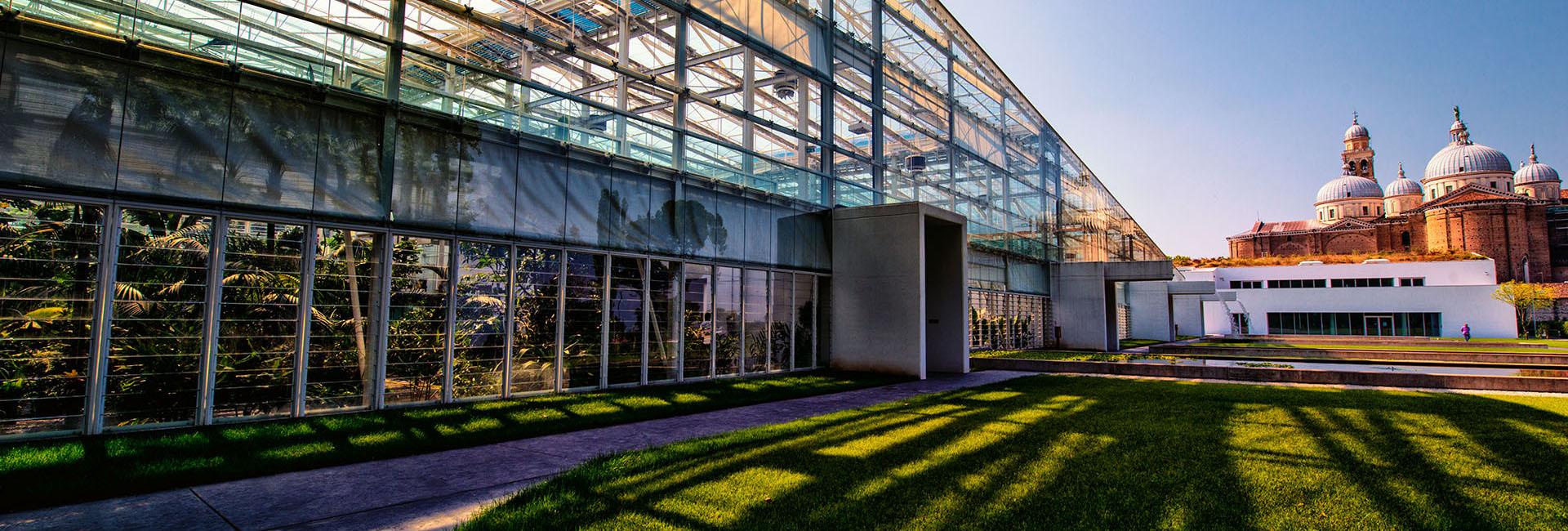 Padova Convention Bureau