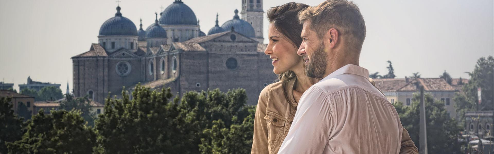 Padova Travel Weekend