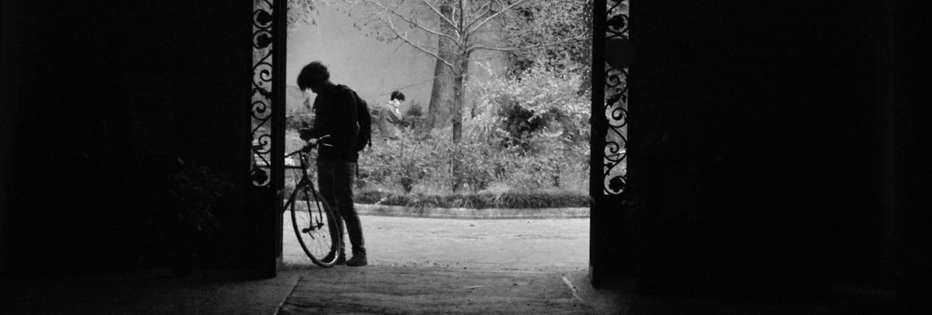 Padova Travel Bike ©Elena Gasparini